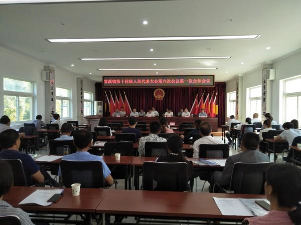 20191010棠溪镇召开第十四届人民代表大会第六次会议.jpg